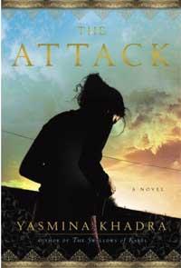 theattack