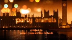 Party-Animals-title-screen